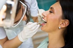dental news oral cancer screening